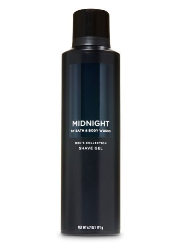 Crema-para-Rasurar-Midnight-Bath-and-Body-Works