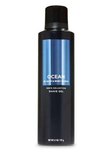 Crema-para-Rasurar-Ocean-Men-Bath-and-Body-Works