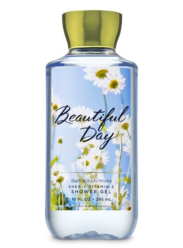 Gel-de-Ducha-Beautiful-Day-Bath-and-Body-Works