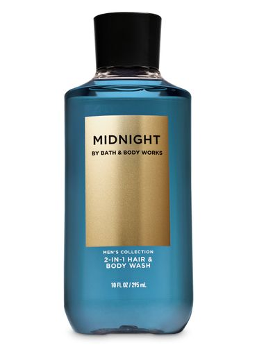 Gel-de-Ducha-Midnight-Bath-and-Body-Works