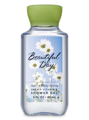Gel-de-Ducha-Mini-Beautiful-Day-Bath-and-Body-Works