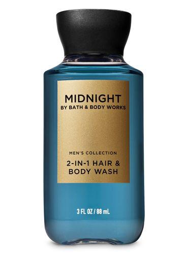 Gel-de-Ducha-Mini-Midnight-Bath-and-Body-Works