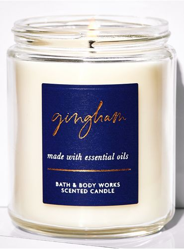 Vela-Mediana-Gingham-Bath-and-Body-Works