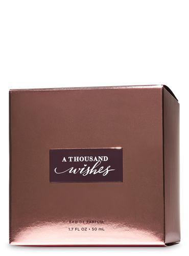Eau-de-Parfume-A-Thousand-Wishes-Bath-and-Body-Works