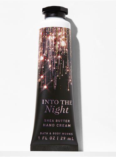 Crema-Para-Manos-Into-The-Night-Bath-and-Body-Works