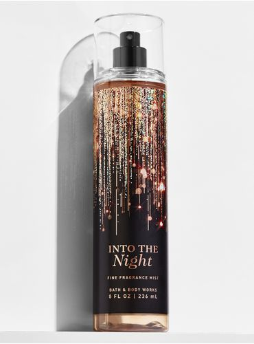 Fragancia-Corporal-Into-The-Night-Bath-and-Body-Works