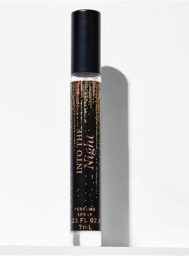 Mini-Eau-De-Parfume-Into-The-Night-Bath-and-Body-Works