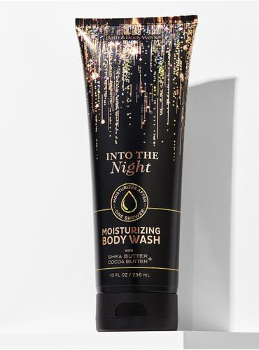 Gel-De-Ducha-Cremoso-Into-The-Night-Bath-and-Body-Works