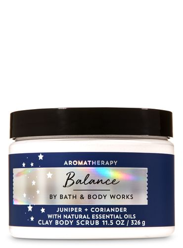 Exfoliante-Juniper-And-Coriander-Bath-and-Body-Works