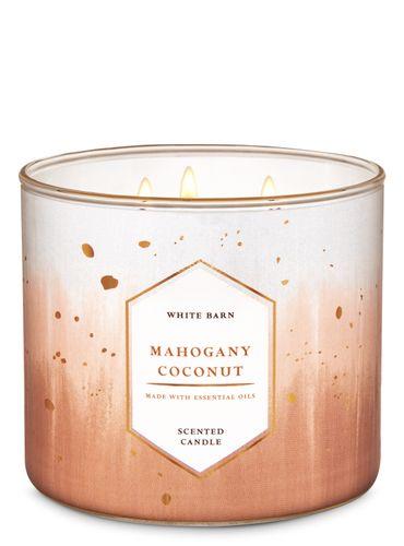 Vela-Grande-Mahogany-Coconut-Bath-and-Body-Works
