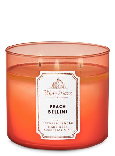 Vela-Grande-Peach-Bellini-Bath-and-Body-Works