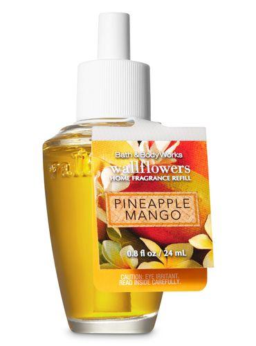 Bulbo-Aromatizante-Pineapple-Mango-Bath-and-Body-Works