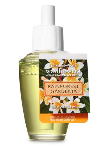 Bulbo-Aromatizante-Rainforest-Gardenia-Bath-and-Body-Works