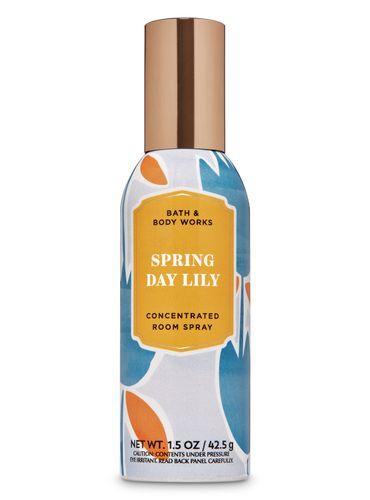 Aromatizante-En-Spray-Spring-Daylily-Bath-and-Body-Works
