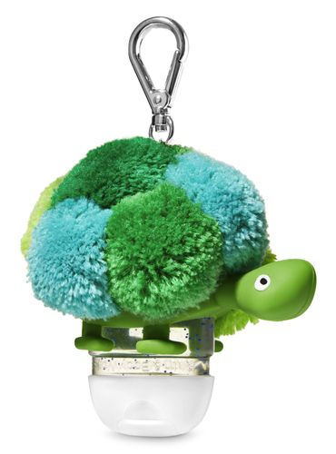 Porta-Antibacterial-Turtle-Bath-and-Body-Works