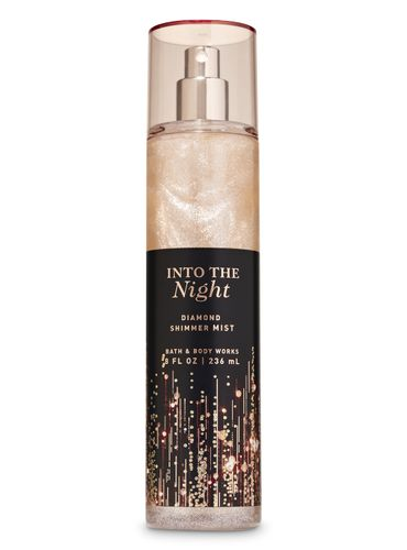 Fragancia-Corporal-Con-Destellos-Into-The-Night-Bath-and-Body-Works