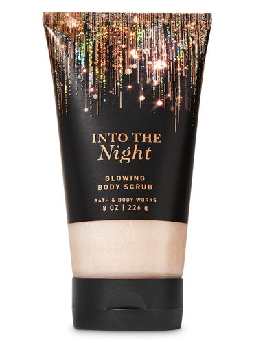Exfoliante-Into-The-Night-Bath-and-Body-Works