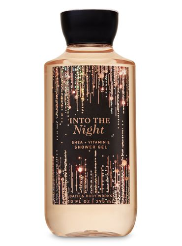 Gel-De-Ducha-Into-The-Night-Bath-and-Body-Works