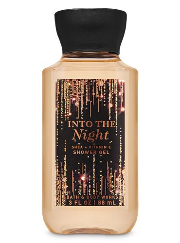 Gel-De-Ducha-Mini-Into-The-Night-Bath-and-Body-Works