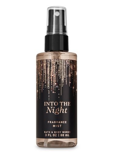Fragancia-Corporal-Mini-Into-The-Night-Bath-and-Body-Works