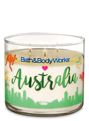 Vela-Grande-Eucalyptus-and-Rain-Bath-and-Body-Works