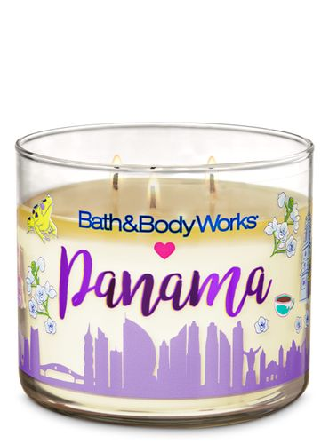 Vela-Grande-Pineapple-Mango-Bath-and-Body-Works