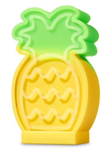 Porta-Antibacterial-Pineapple-Bath-and-Body-Works
