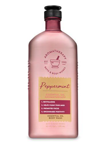 Gel-de-Ducha-Peppermint-Bath-and-Body-Works
