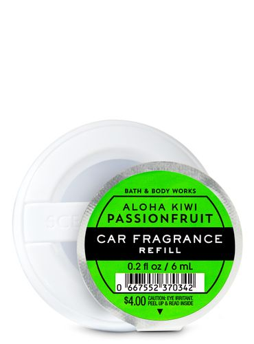 Aromatizante-para-Auto-Aloha-Kiwi-Passion-Fruit-Bath-and-Body-Works