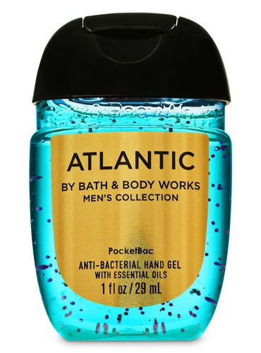 Antibacterial-Atlantic-Bath-and-Body-Works