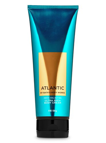 Crema-Corporal-Atlantic-Bath-and-Body-Works