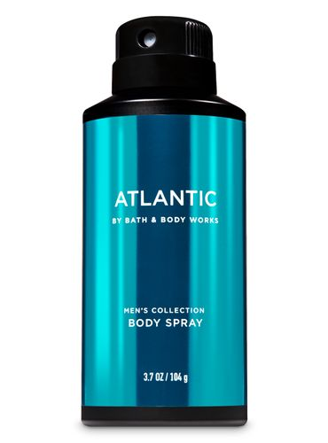 Deo-Mist-Atlantic-Bath-and-Body-Works
