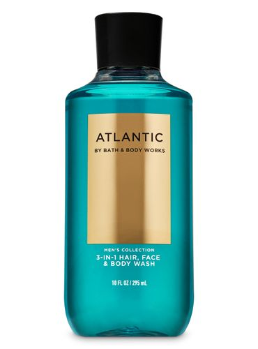 Gel-de-Ducha-Atlantic-Bath-and-Body-Works