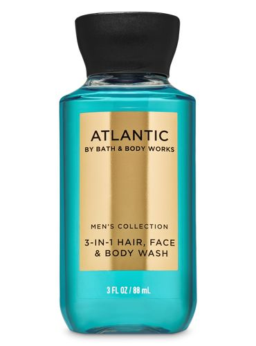 Gel-de-Ducha-Mini-Atlantic-Bath-and-Body-Works