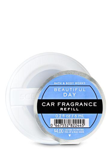 Aromatizante-para-Auto-Beautiful-Day-Bath-and-Body-Works