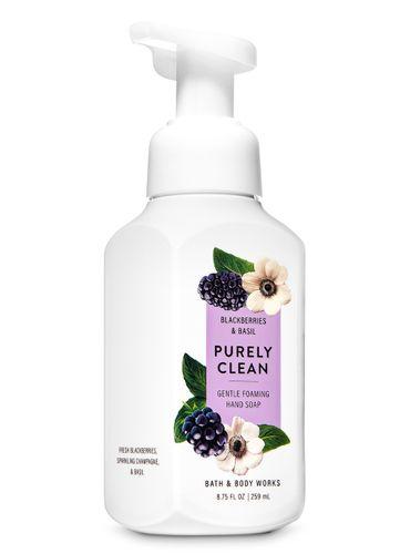 Jabon-en-Espuma-Blackberries-Basil-Bath-and-Body-Works