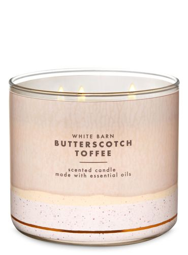 Vela-Grande-Butterscotch-Toffee-Bath-and-Body-Works