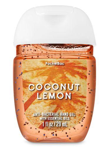Antibacterial-Coconut-Lemon-Bath-and-Body-Works