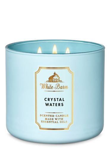 Vela-Grande-Crystal-Waters-Bath-and-Body-Works