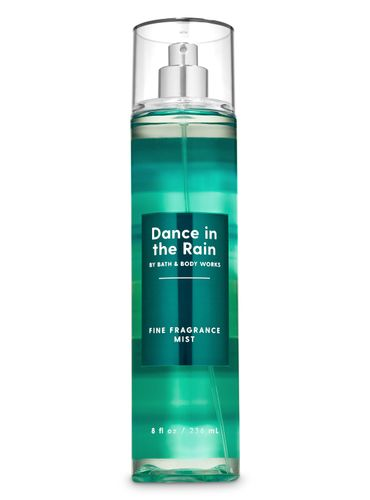 Fragancia-Corporal-Dance-In-The-Rain-Bath-and-Body-Works