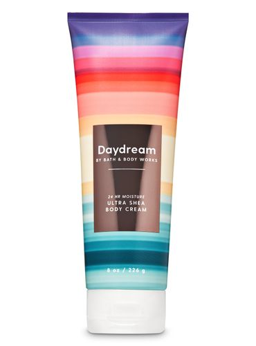 Crema-Corporal-Daydream-By-Bbw-Bath-and-Body-Works