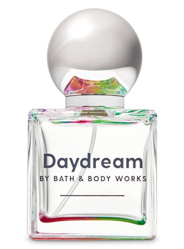 Eau-de-Parfum-Daydream-By-Bbw-Bath-and-Body-Works