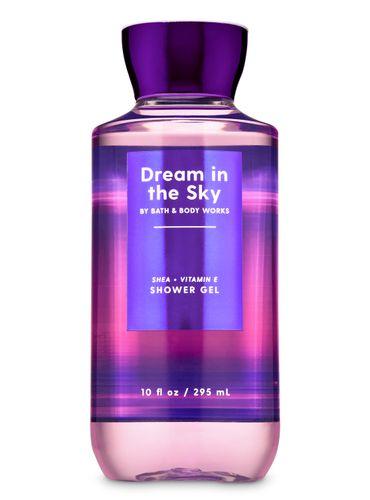 Gel-de-Ducha-Dream-In-The-Sky-Bath-and-Body-Works