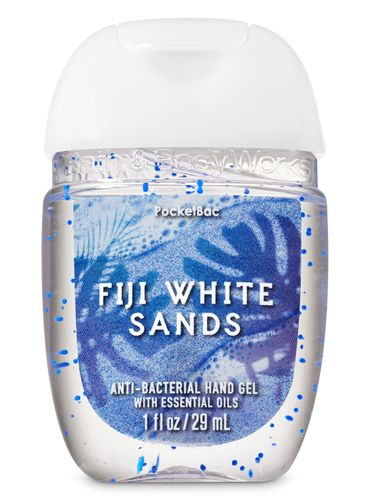 Antibacterial-Fiji-White-Sands-Bath-and-Body-Works