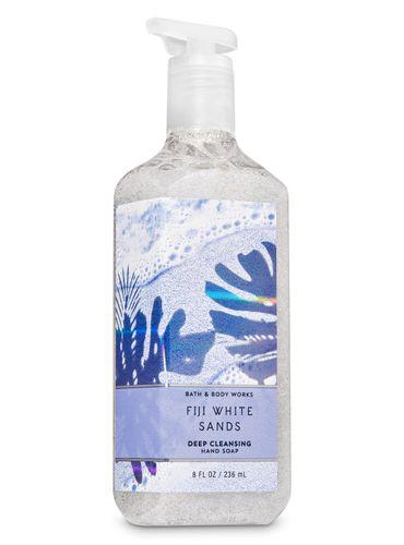 Jabon-Exfoliante-Fiji-White-Sands-Bath-and-Body-Works
