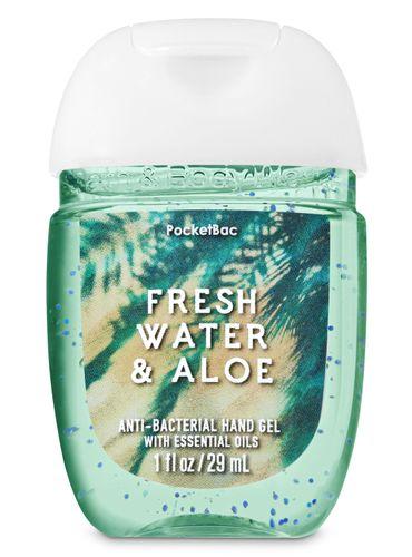 Antibacterial-Fresh-Water-Aloe-Bath-and-Body-Works