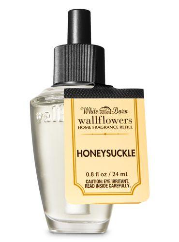 Bulbo-Aromatizante-Honeysuckle-Bath-and-Body-Works