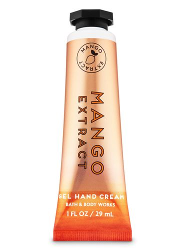 Crema-para-Manos-Mango-Extract-Bath-and-Body-Works