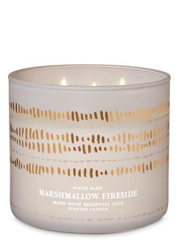 Vela-Grande-Marshmallow-Fireside-Bath-and-Body-Works