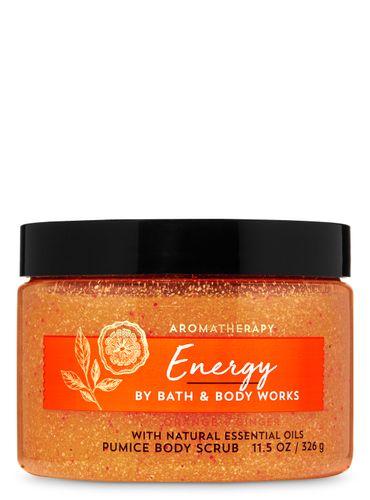 Exfoliante-Orange-Ginger-Bath-and-Body-Works